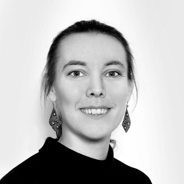 Emma Dalväg